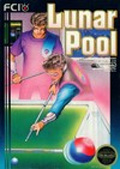 Lunar Pool  cover