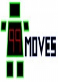 99Moves cover