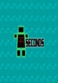 99Seconds cover