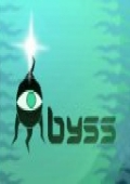 Abyss box