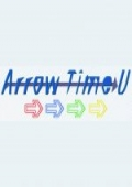 Arrow Time U cover
