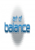 Art of Balance cover