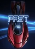 FAST Racing Neo cover