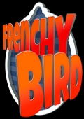Frenchy Bird cover