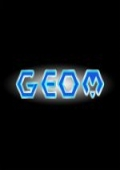 GEOM cover