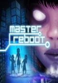Master Reboot cover