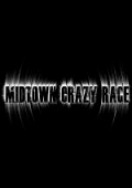 Midtown Crazy Race cover