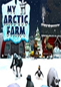 My Arctic Farm cover
