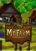 My Farm cover
