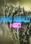 Nano Assault Neo cover