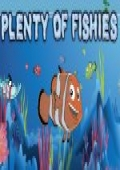 Plenty of Fishies cover