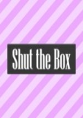 Shut the Box cover