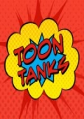 Toon Tanks cover