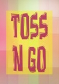 TOSS N GO cover