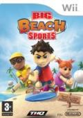 Big Beach Sports cover
