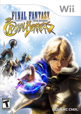 http://www.wiisworld.com/images/boxpics/wii/big/Final-Fantasy-Crystal-Chronicles-The-Crystal-Bearers-US.jpg