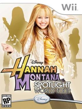 Hannah Montana Soundtrack 4