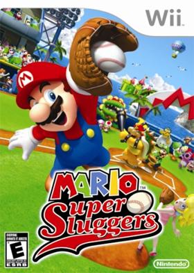 http://www.wiisworld.com/images/boxpics/wii/big/Mario-Super-Sluggers-US.jpg