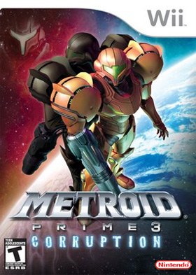 Metroid 3 Corruption Metroid-Prime-3-Corruption-US