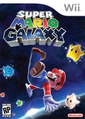Mario Galaxy Super-Mario-Galaxy-US