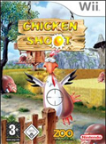 Chicken Shoot cover
