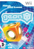 Geon cover