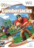 Go Play Lumberjacks cover