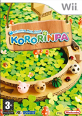 Kororinpa cover