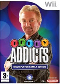 Telly Addicts cover