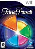 Trivial Pursuit cover