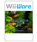 AquaSpace cover
