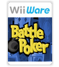 Battle Poker cover