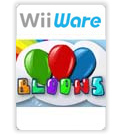 Bloons cover