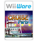 Cruise Party cover