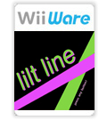 lilt line cover