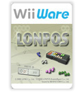 Lonpos cover