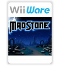 MadStone cover