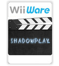 ShadowPlay cover