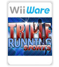 Triple Running Sports cover