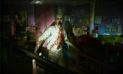 ZombiU 2 Coming October 2015!?
