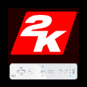 2K announces first Wii game
