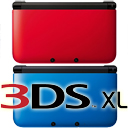 Nintendo 3DS gets supersized