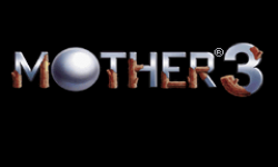 Mother 3 Fan-Translation Version 1.2 Now Available