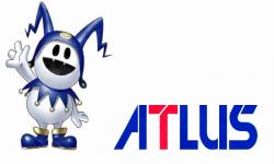 Deal Alert: Atlus Game Sale on 3DS eShop