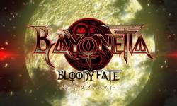Bayonetta Film to Release in North America