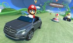 Mario Kart 8 DLC Confirmed for North America