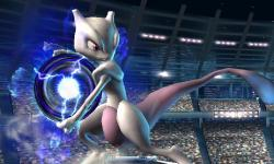 Rumor: Linking Super Smash Bros. Versions Will Unlock New Characters