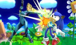 Error Code Makes Playing Super Smash Bros. for Wii U Impossible