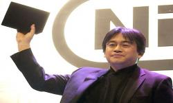 Iwata Being Fired Rumor False