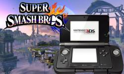 Sakurai Explains Why Smash Bros. for 3DS Doesn't Support Circle Pad Pro